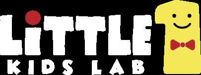 L1_logo_no_background.png
