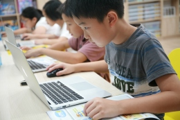 kids_coding.JPG