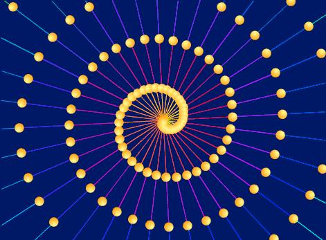 SpiralArt