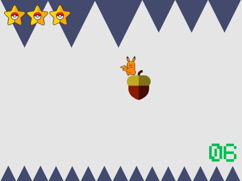 pikachu_sscape.png