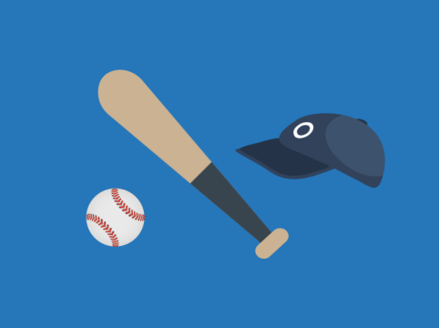 BaseballGame