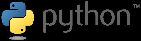 486px-Python_logo.png